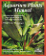Aquarium Plants Manual, 1993