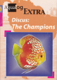 Discus: The Champions, 2002