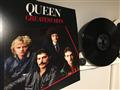 Queen – Greatest Hits